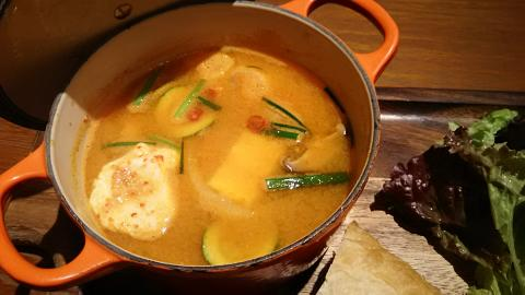 taraスープ (2)