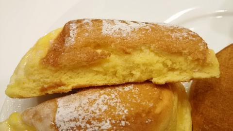 幸せのパンケーキ (4)