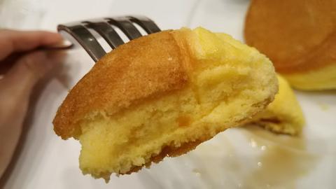 幸せのパンケーキ (5)