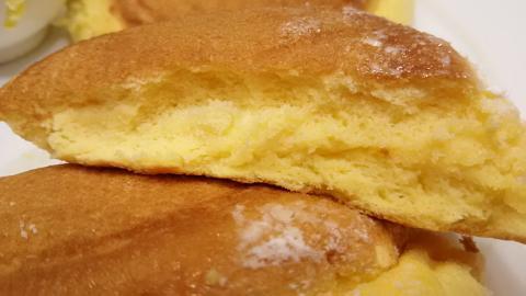 幸せのパンケーキ (6)