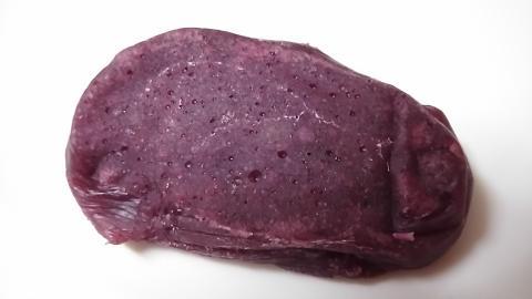紫いもこっぱもち (5)