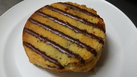 クッキーディニッシュチョコ (5)
