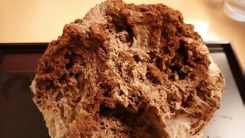 ストロベリーチョコレート (5)