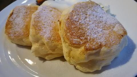 Nicaパンケーキ (3)
