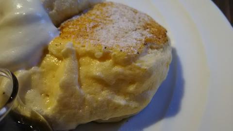 Nicaパンケーキ (5)