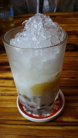 アンゴン (10)