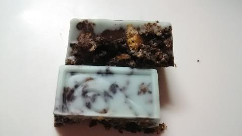 チロツチョコミント (3)
