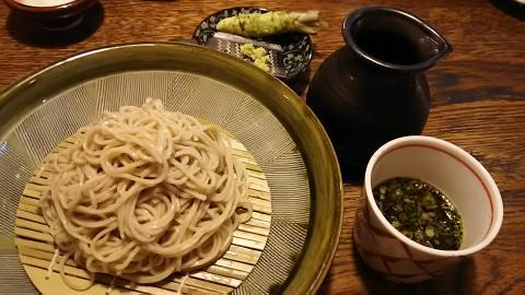 官兵衛 (3)
