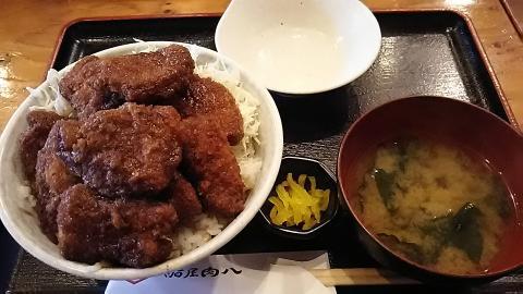 脂屋肉八 (2)