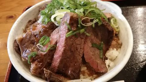 脂屋肉八 (3)