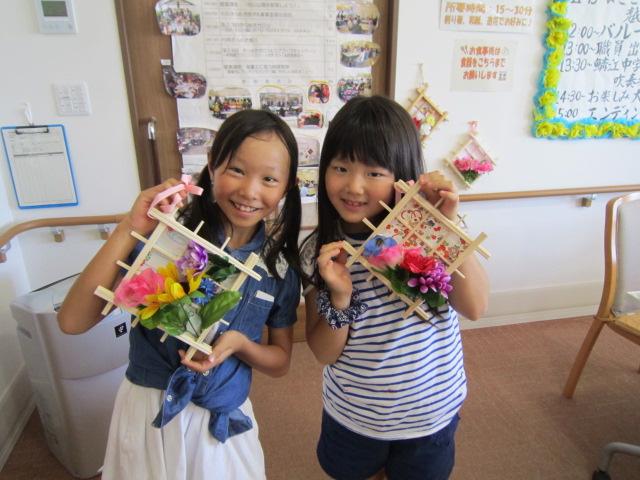鯖江きらめき夏祭り3