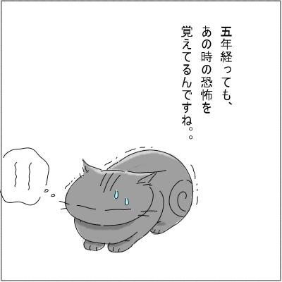 20160418-1.jpg