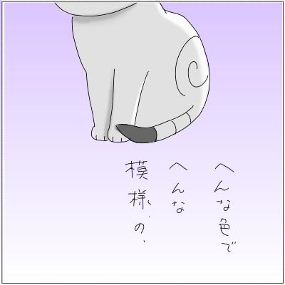 20160610-1.jpg