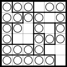 nondango (3)