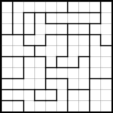 norinori (1)