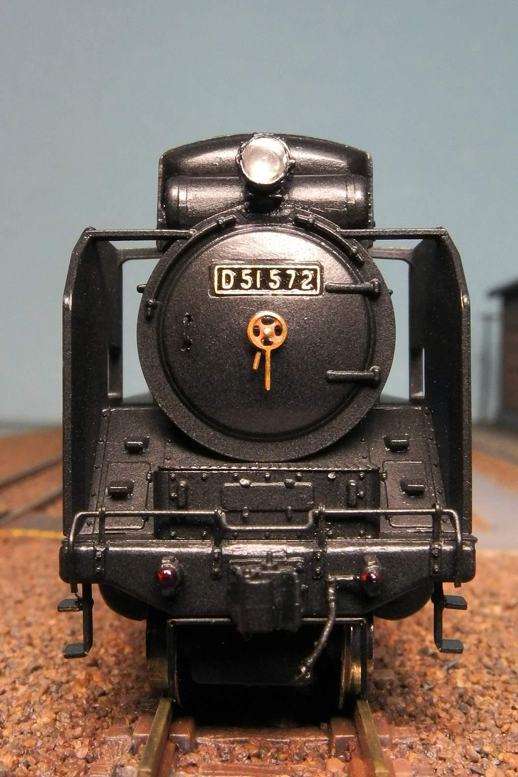 DSCN6954-1.jpg