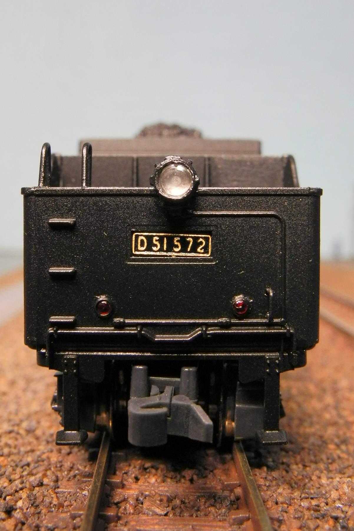 DSCN6961-1.jpg