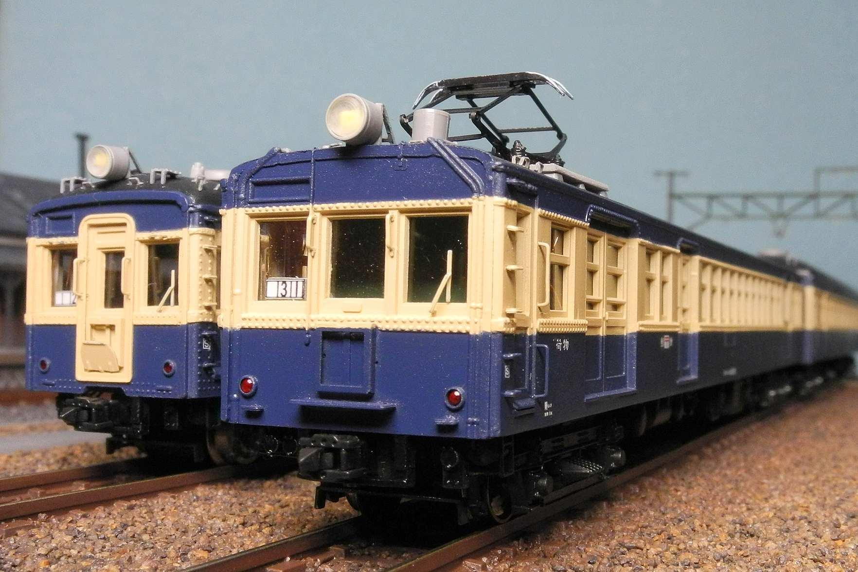 DSCN7009-1.jpg