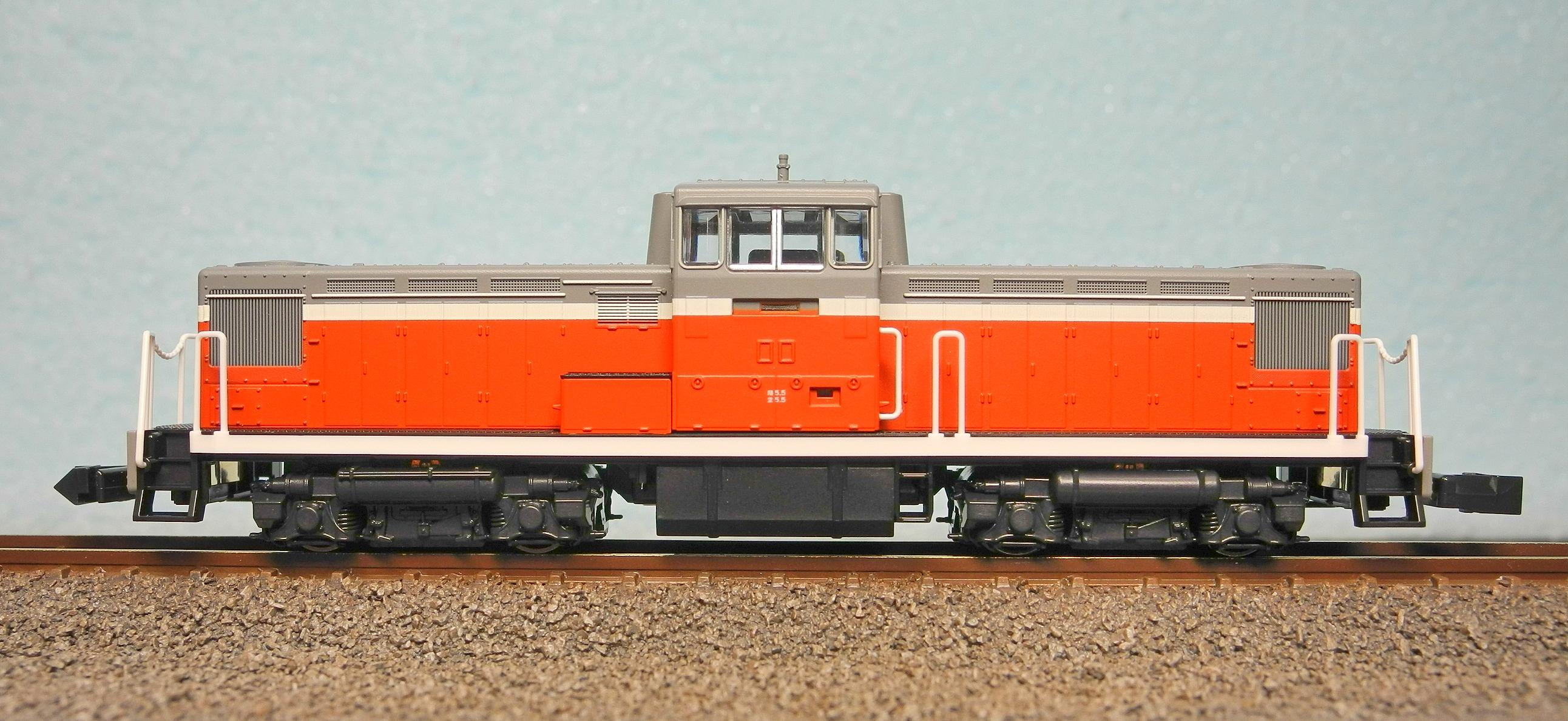 DSCN7051-1.jpg
