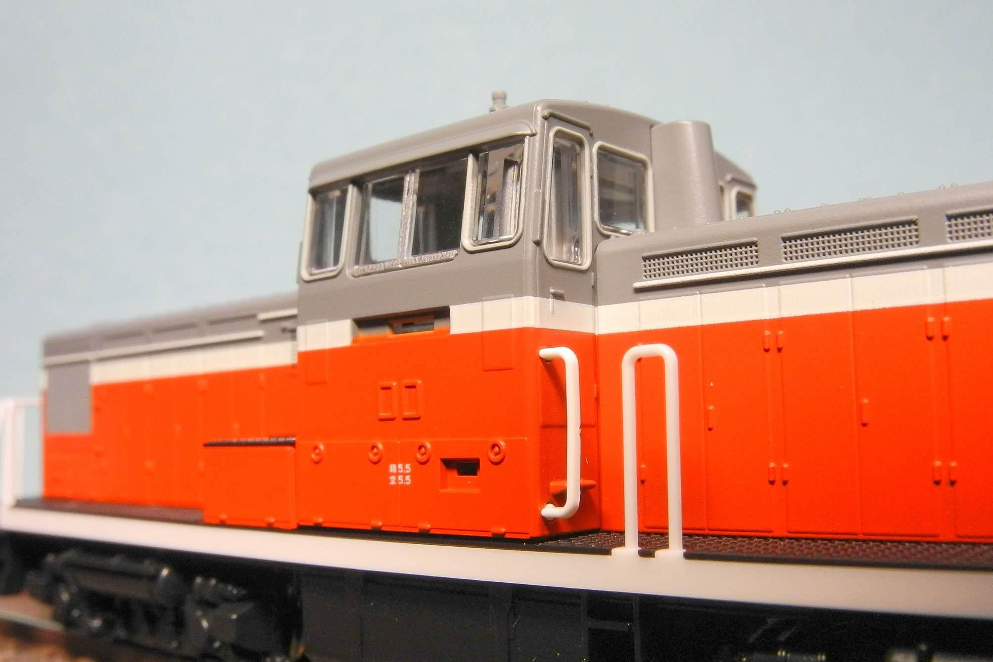 DSCN7057-1.jpg