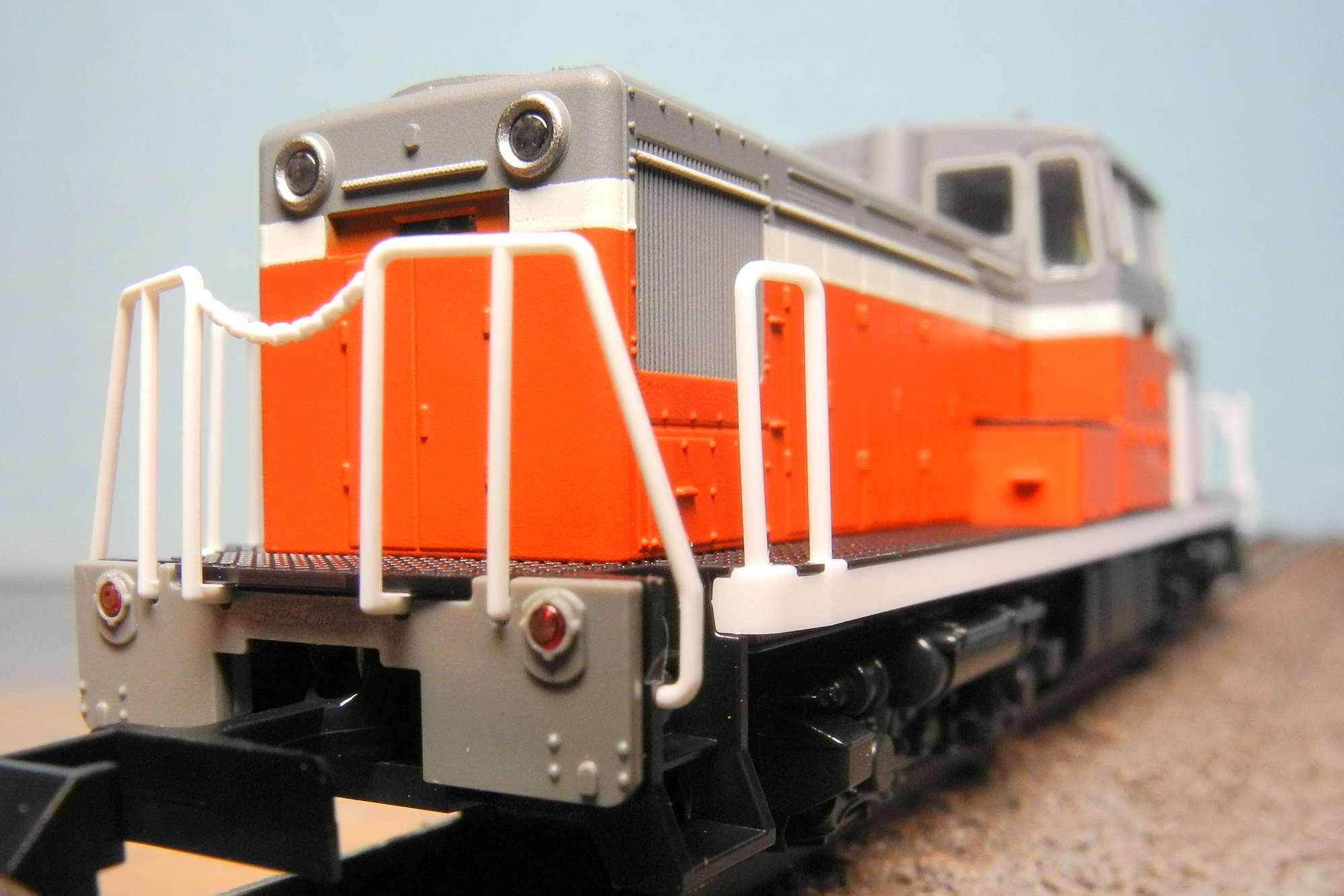 DSCN7064-1.jpg