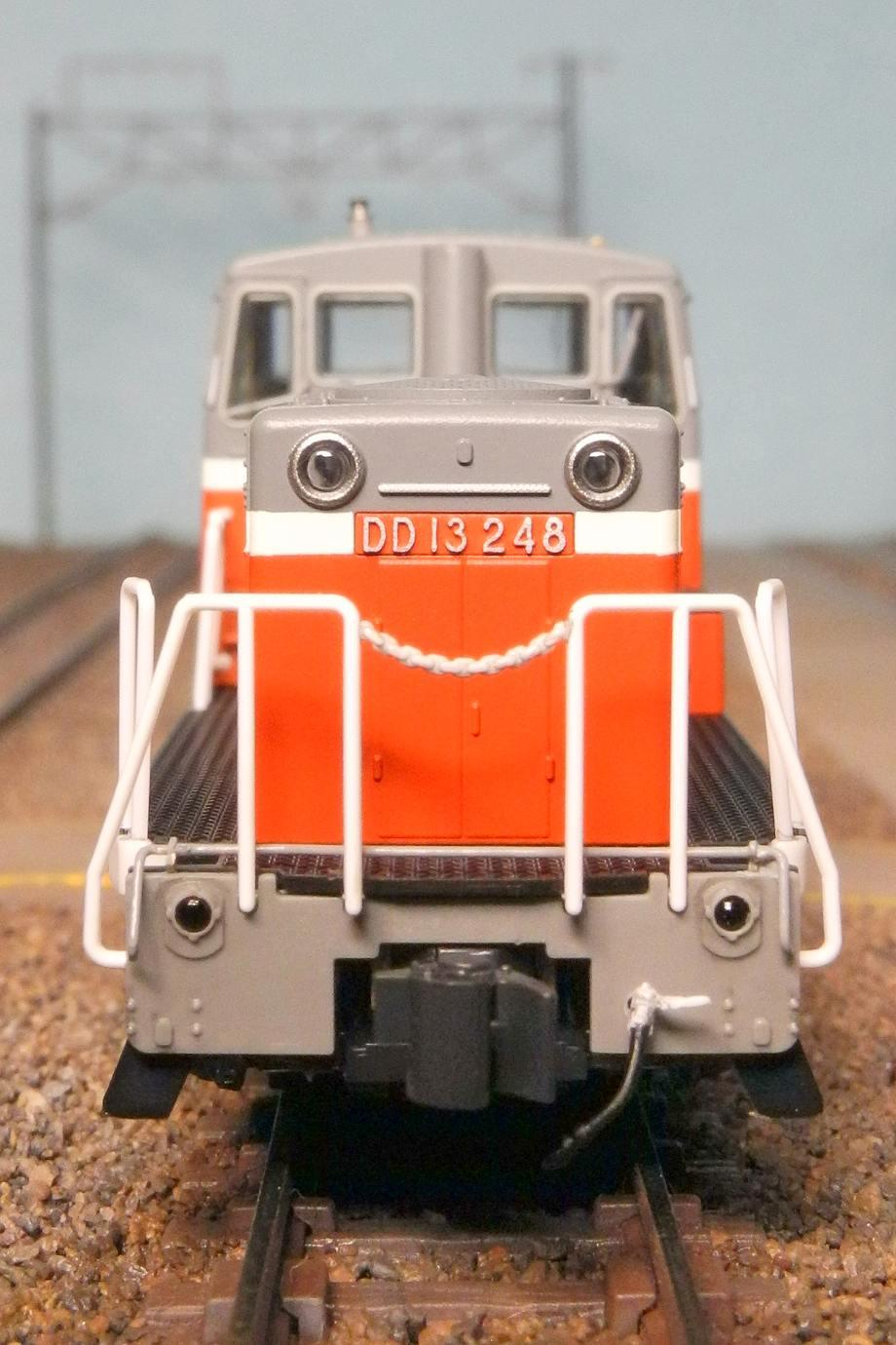 DSCN7094-1.jpg