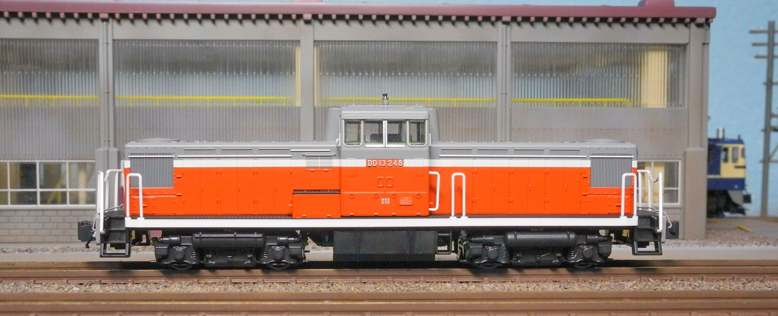 DSCN7095-1.jpg