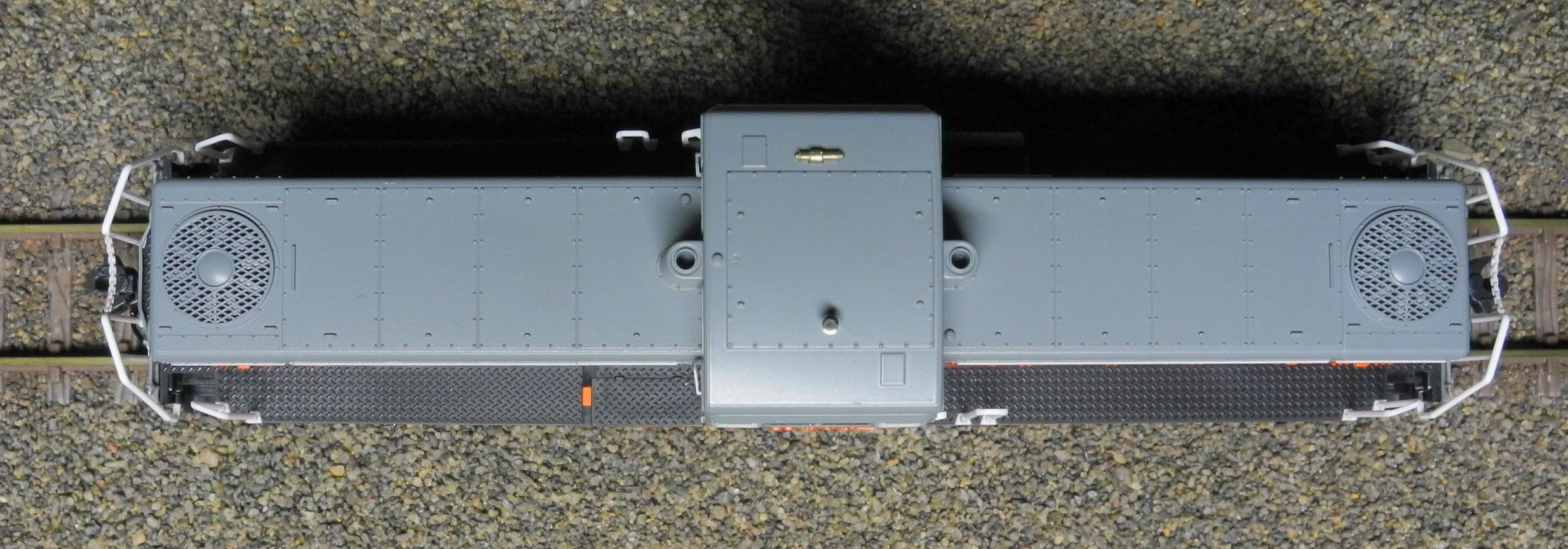 DSCN7097-1.jpg