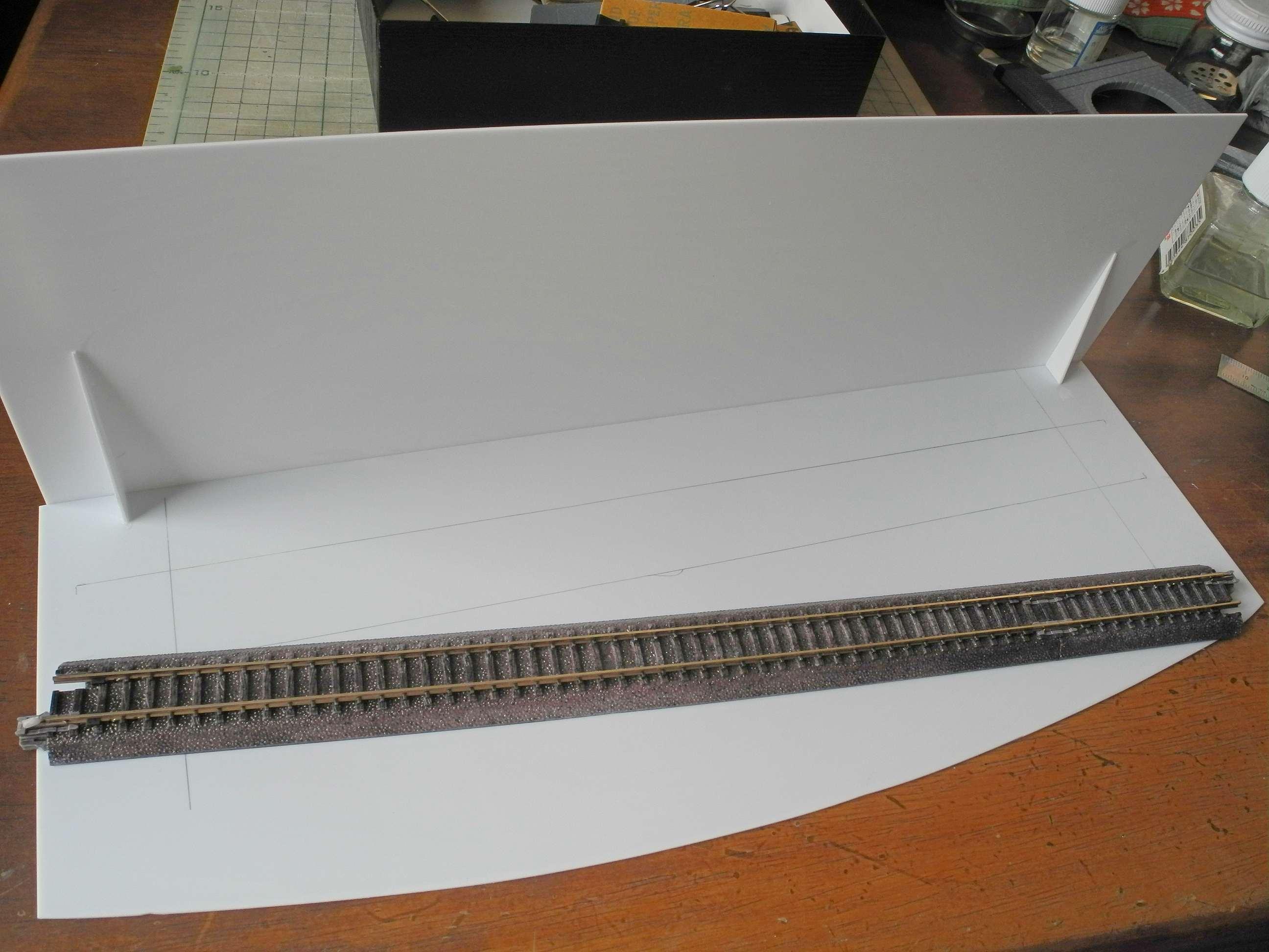 DSCN7131-1.jpg