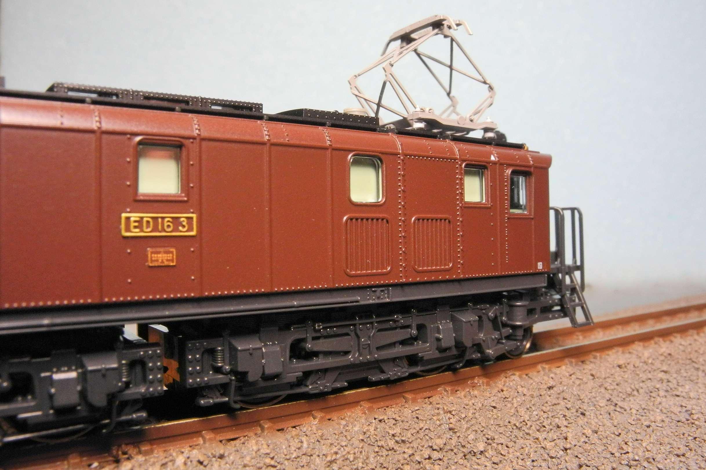 DSCN7165-1.jpg