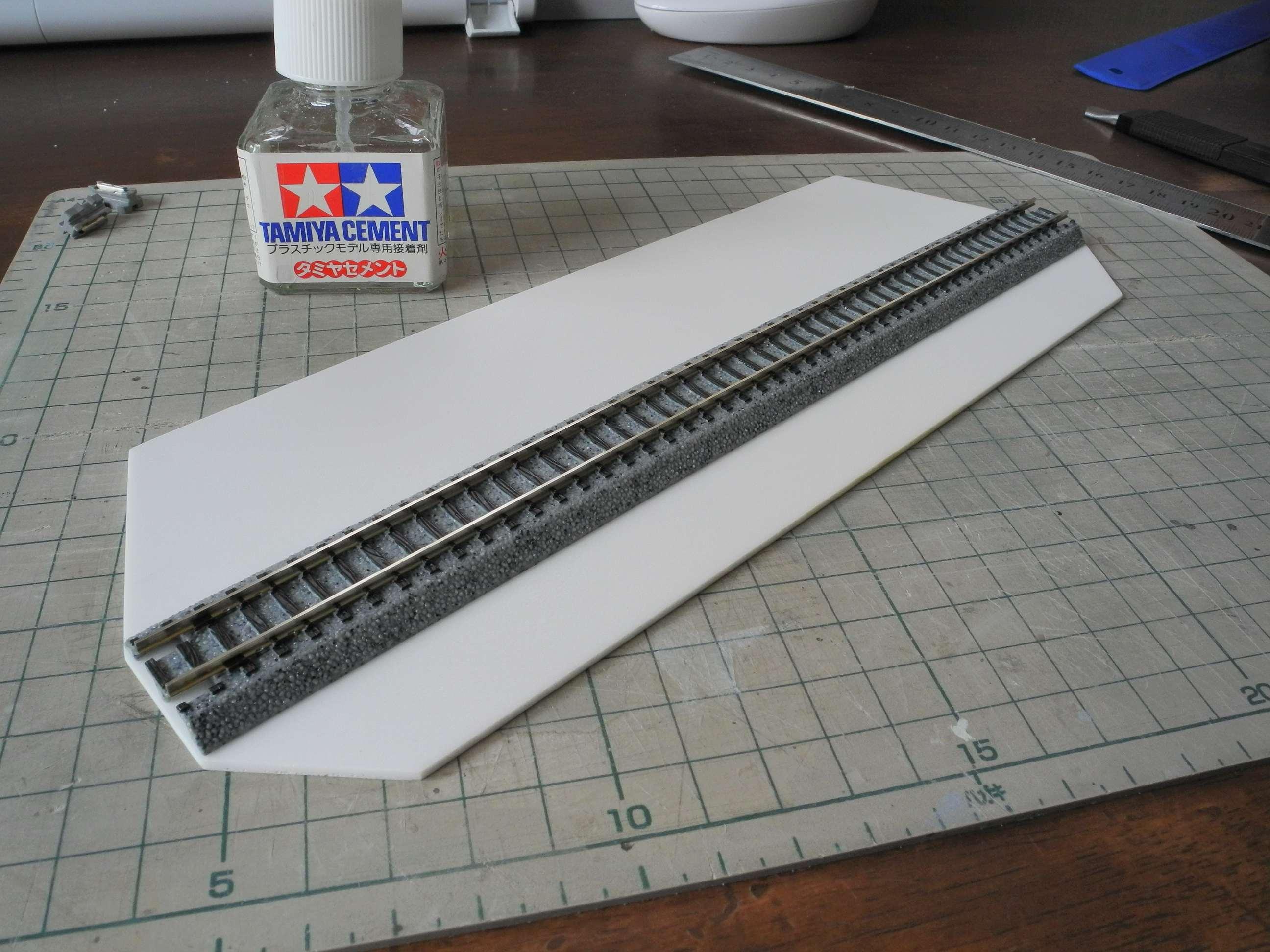DSCN7398-1.jpg