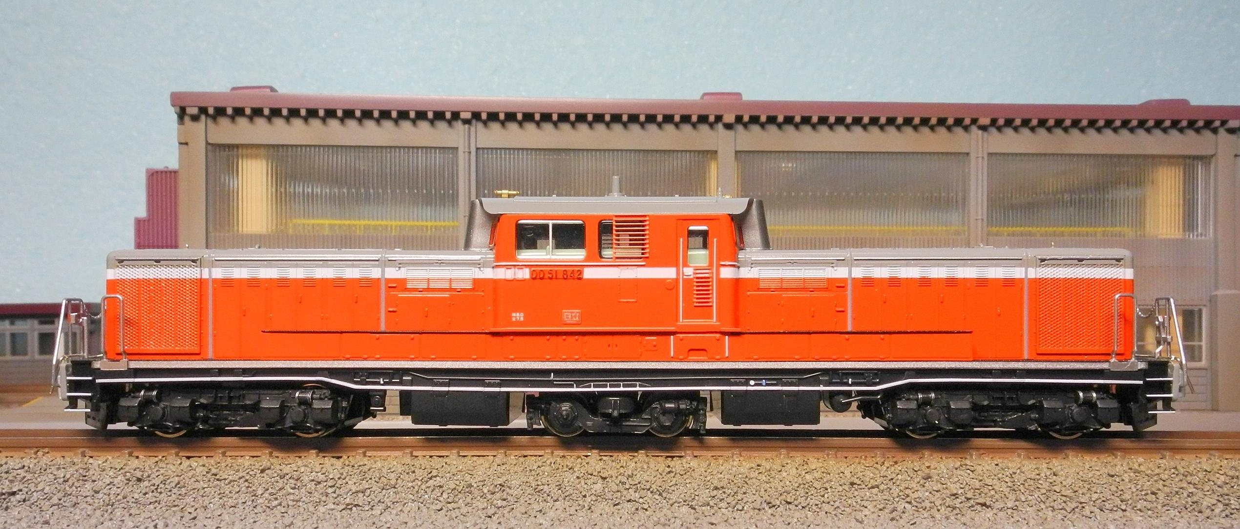 DSCN7429-1.jpg