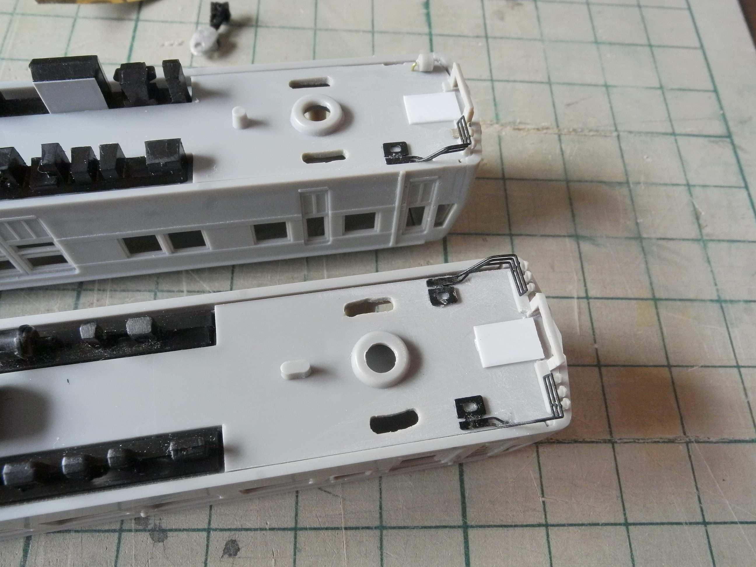 DSCN7506-1.jpg