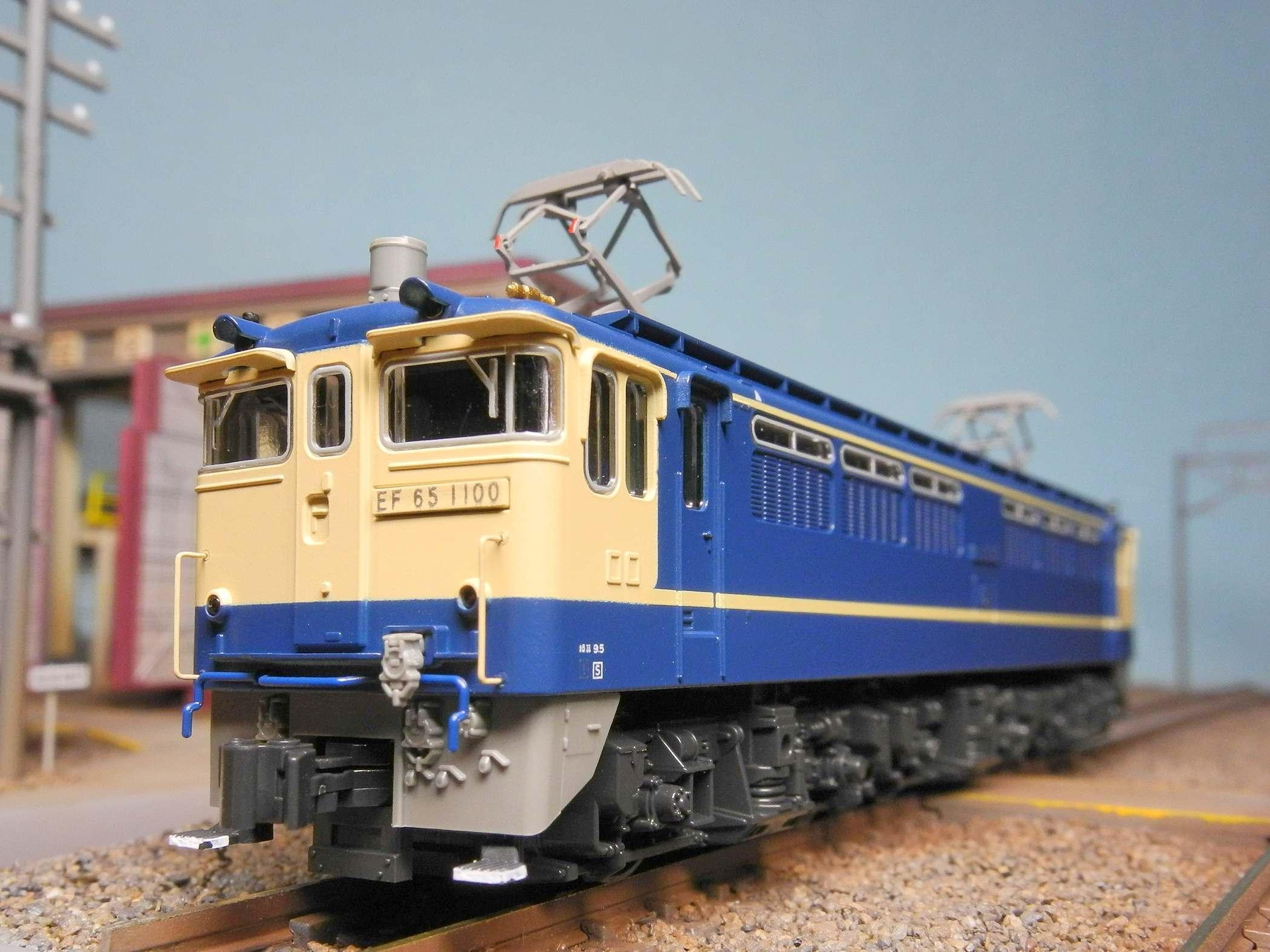DSCN7525-1.jpg