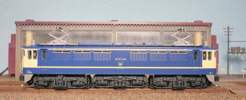 DSCN7527-1.jpg