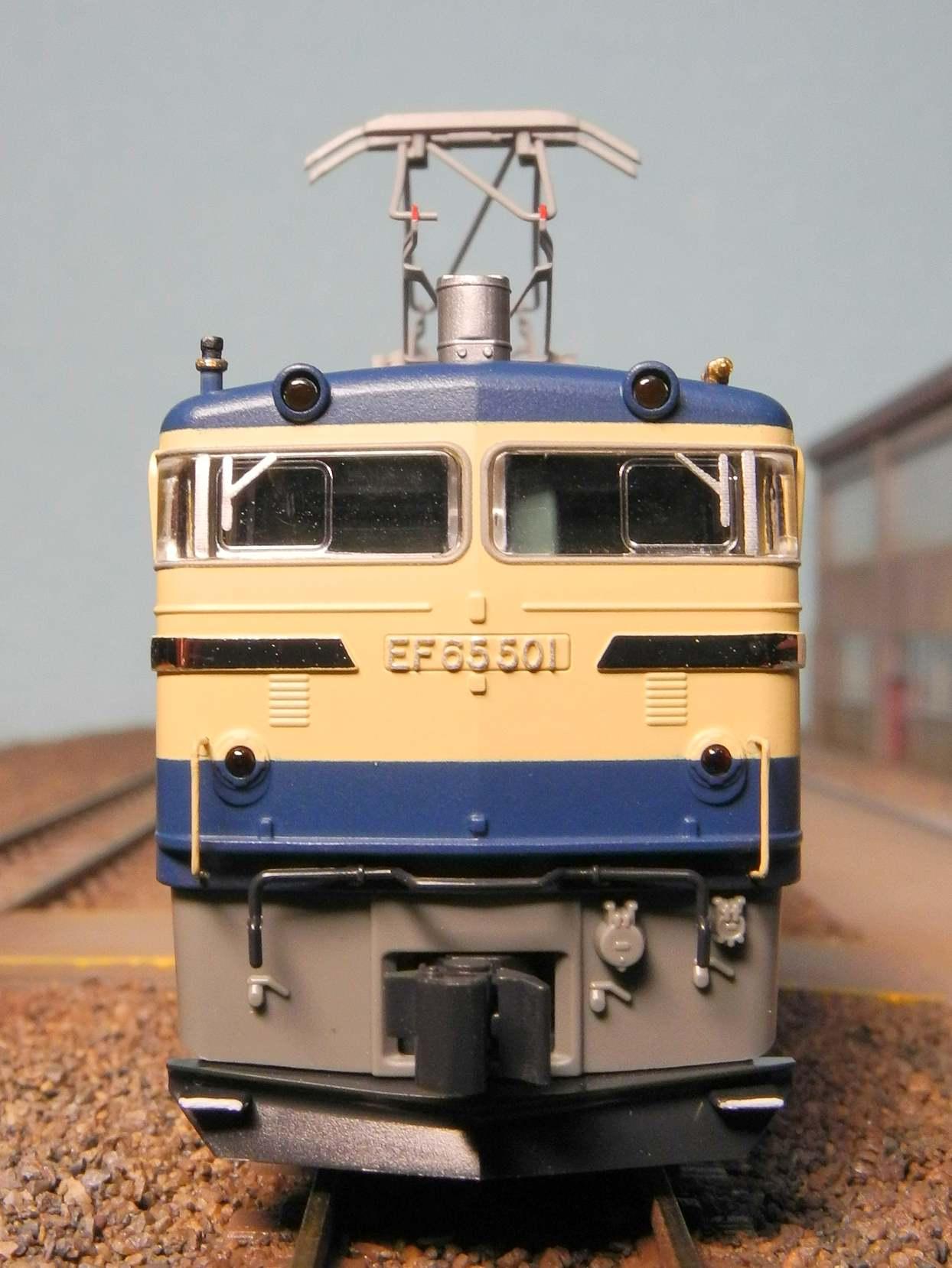 DSCN7546-1.jpg