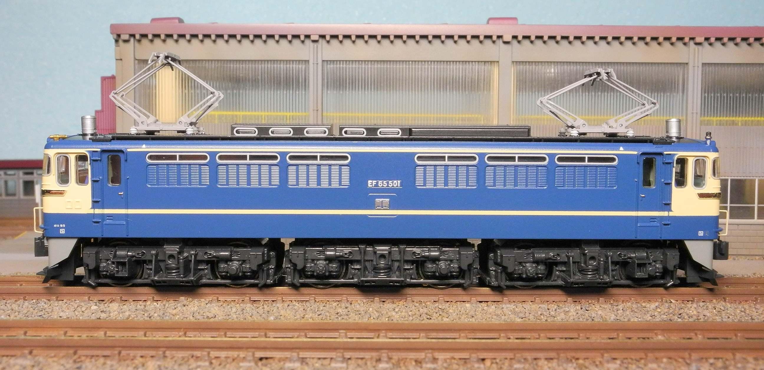 DSCN7547-1.jpg