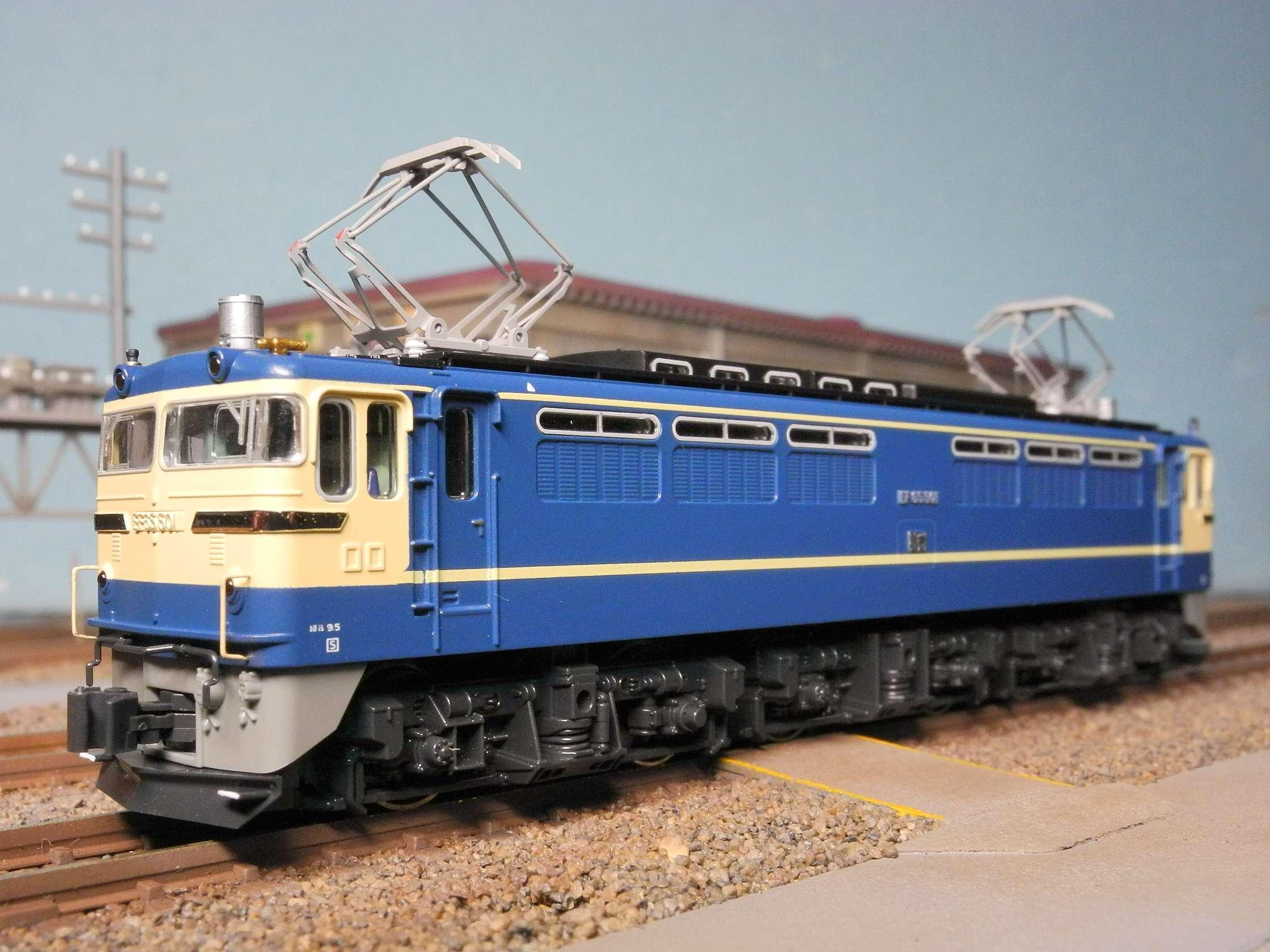 DSCN7556-1.jpg