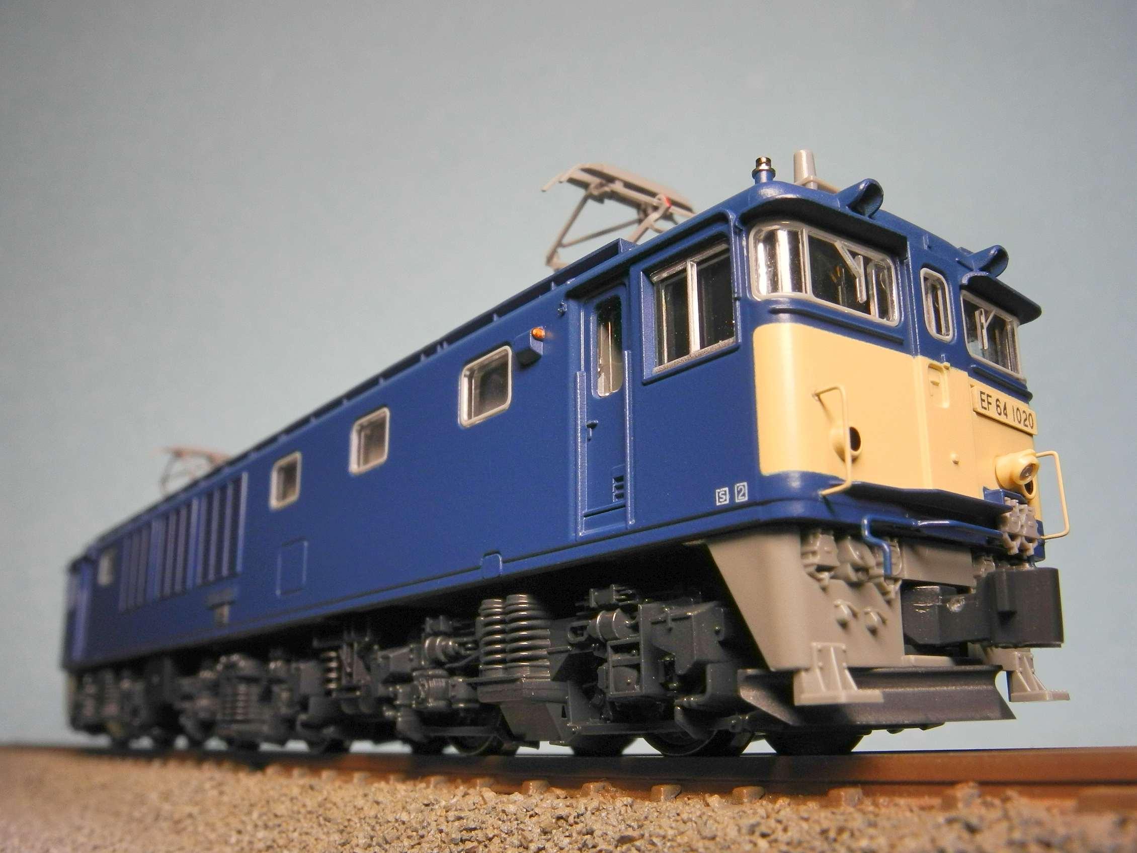 DSCN7595-1.jpg