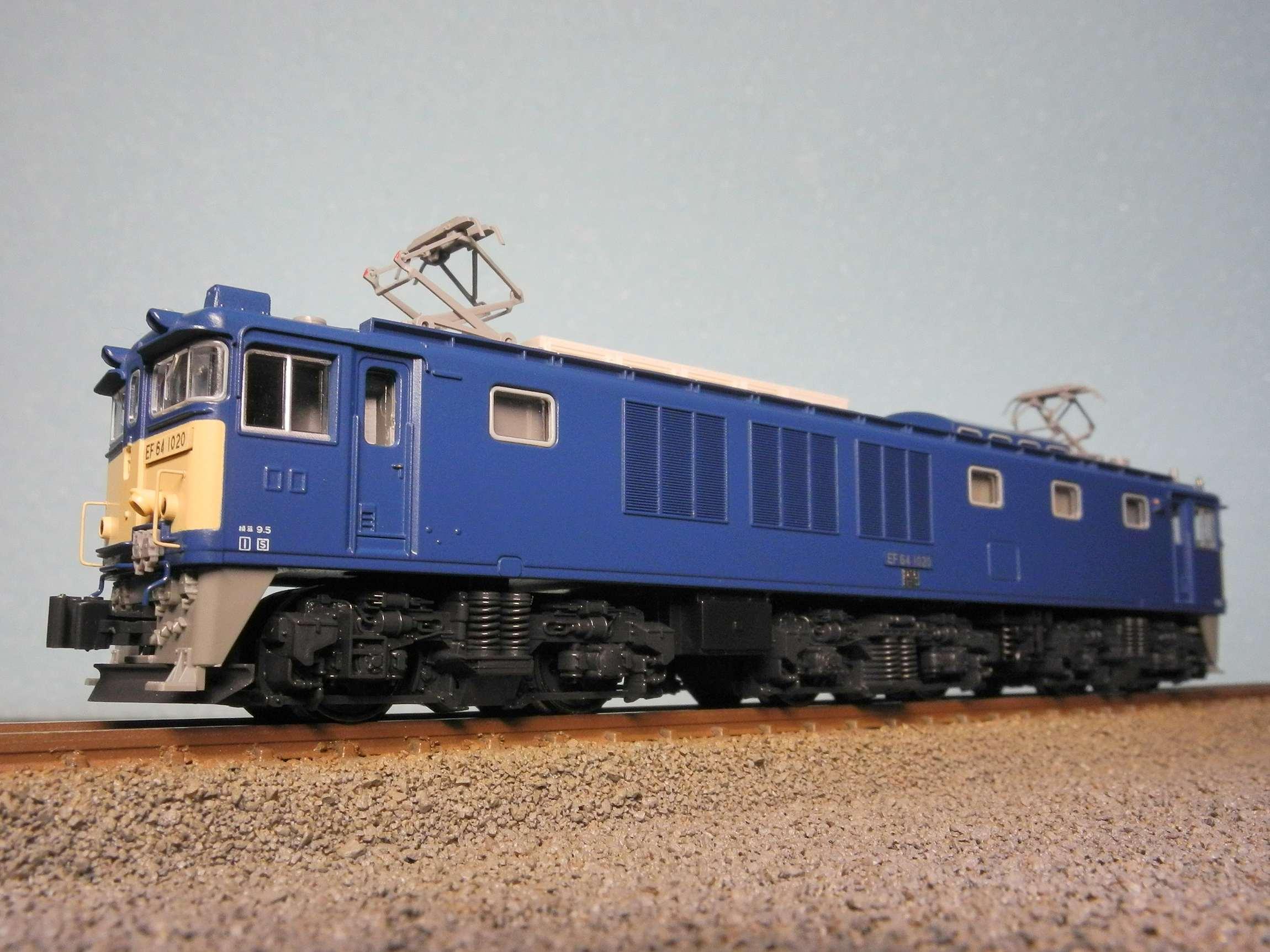 DSCN7596-1.jpg