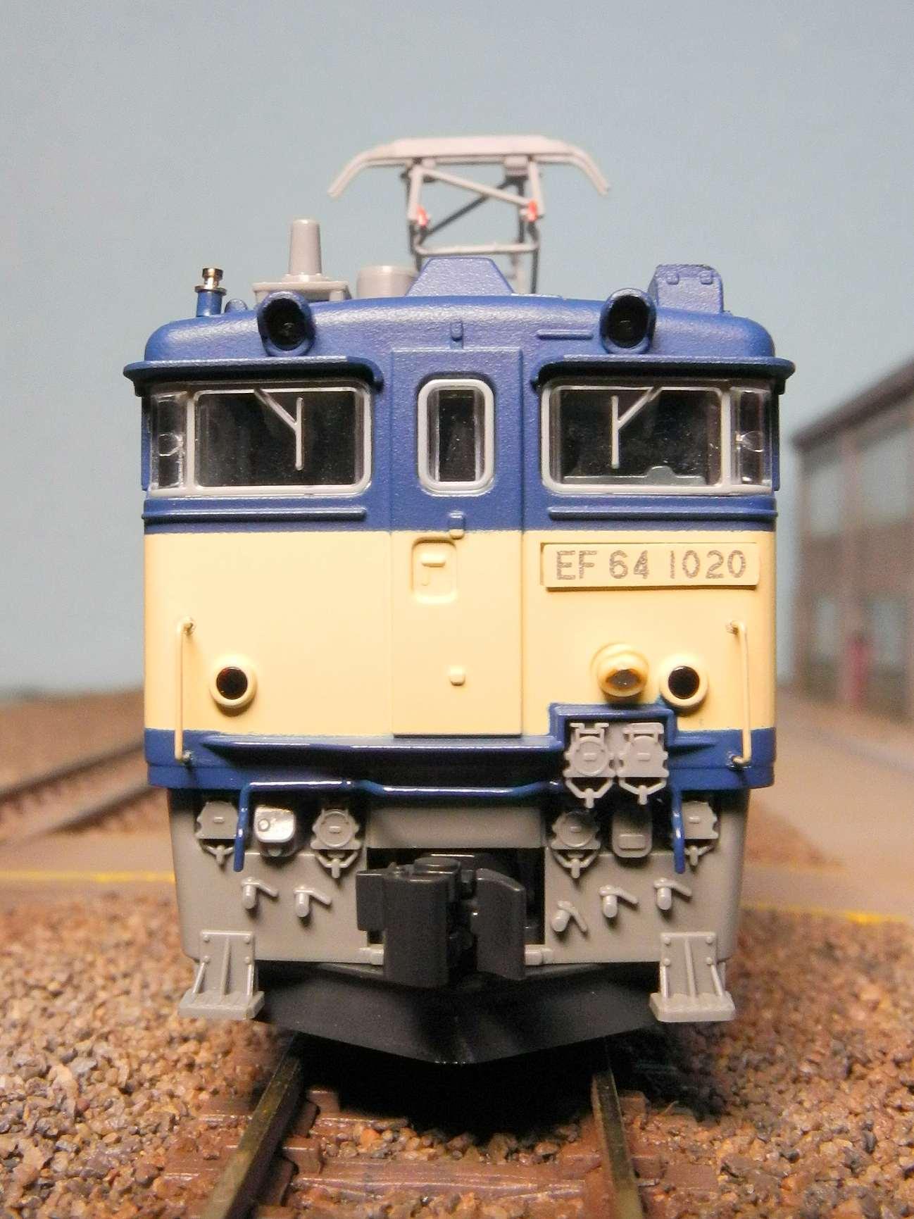 DSCN7600-1.jpg