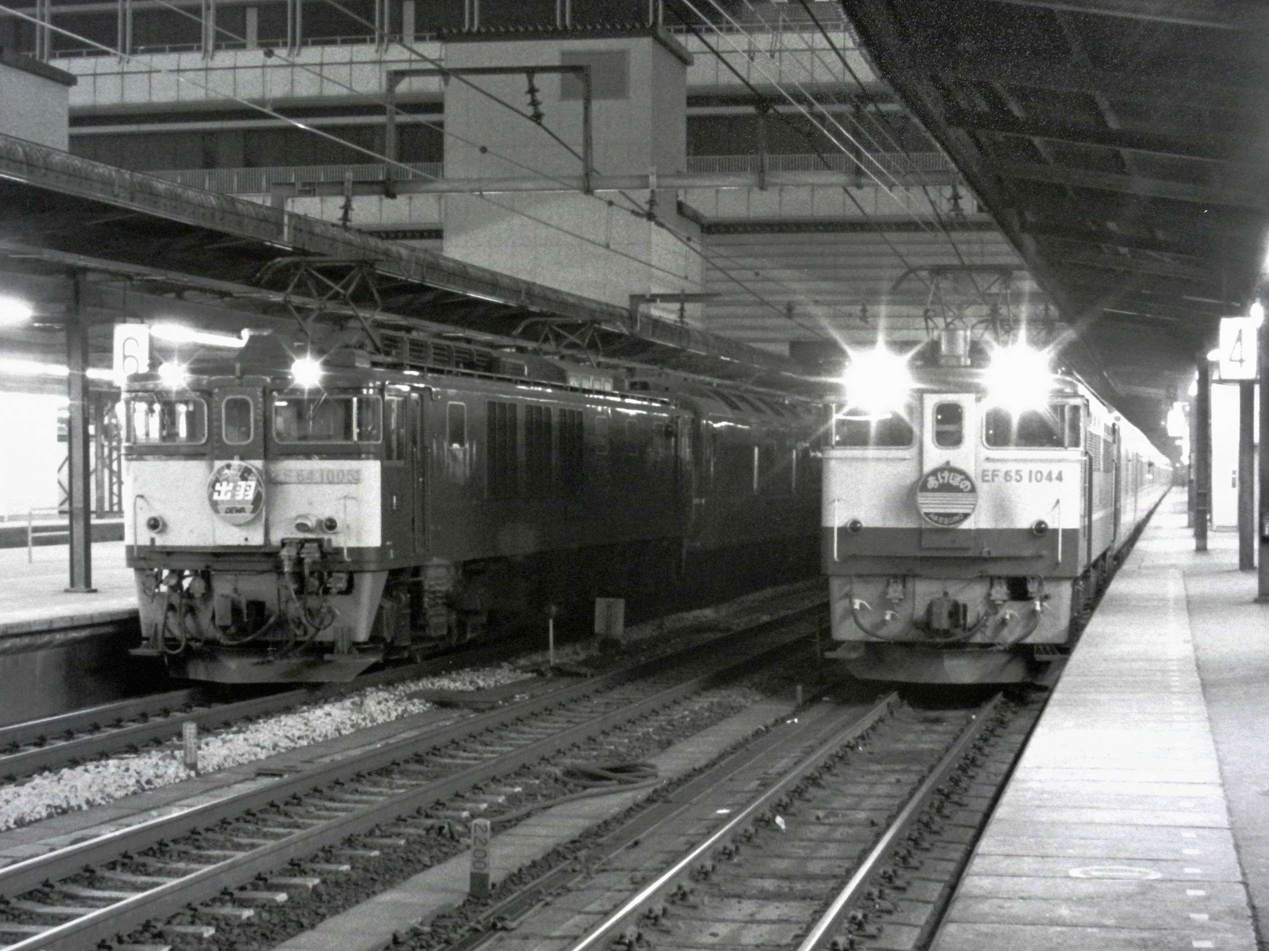 DSCN7620-1.jpg