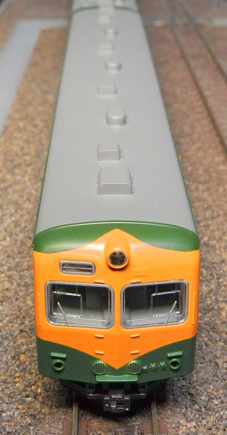 DSCN7680-1.jpg