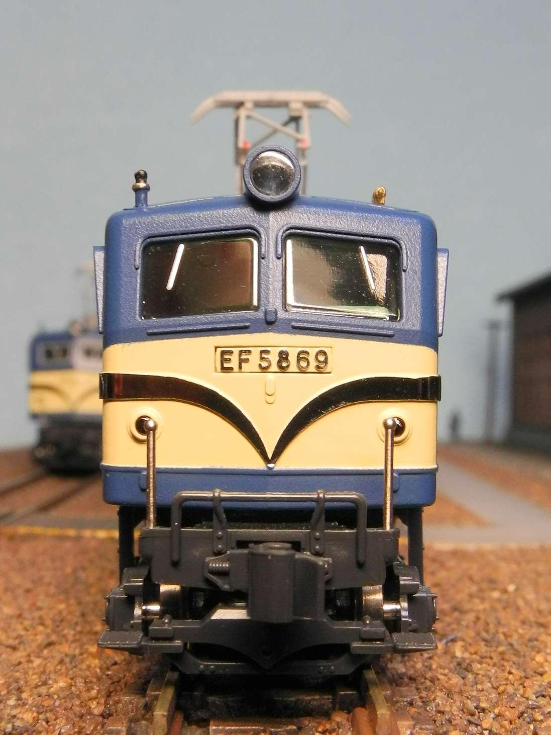 DSCN7754-1.jpg