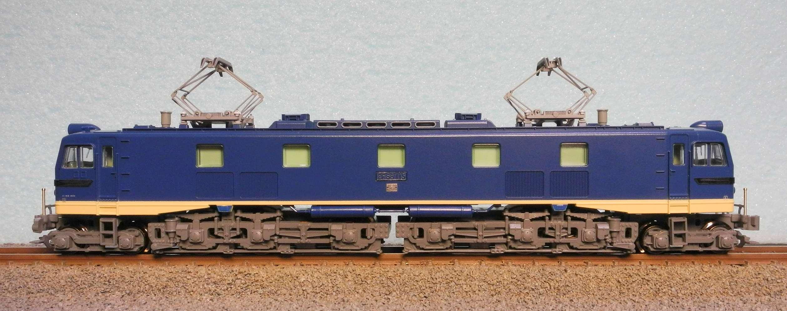 DSCN7807-1.jpg