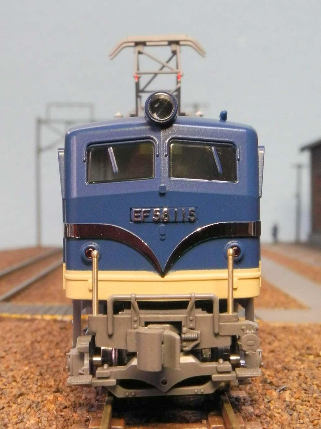 DSCN7815-1.jpg