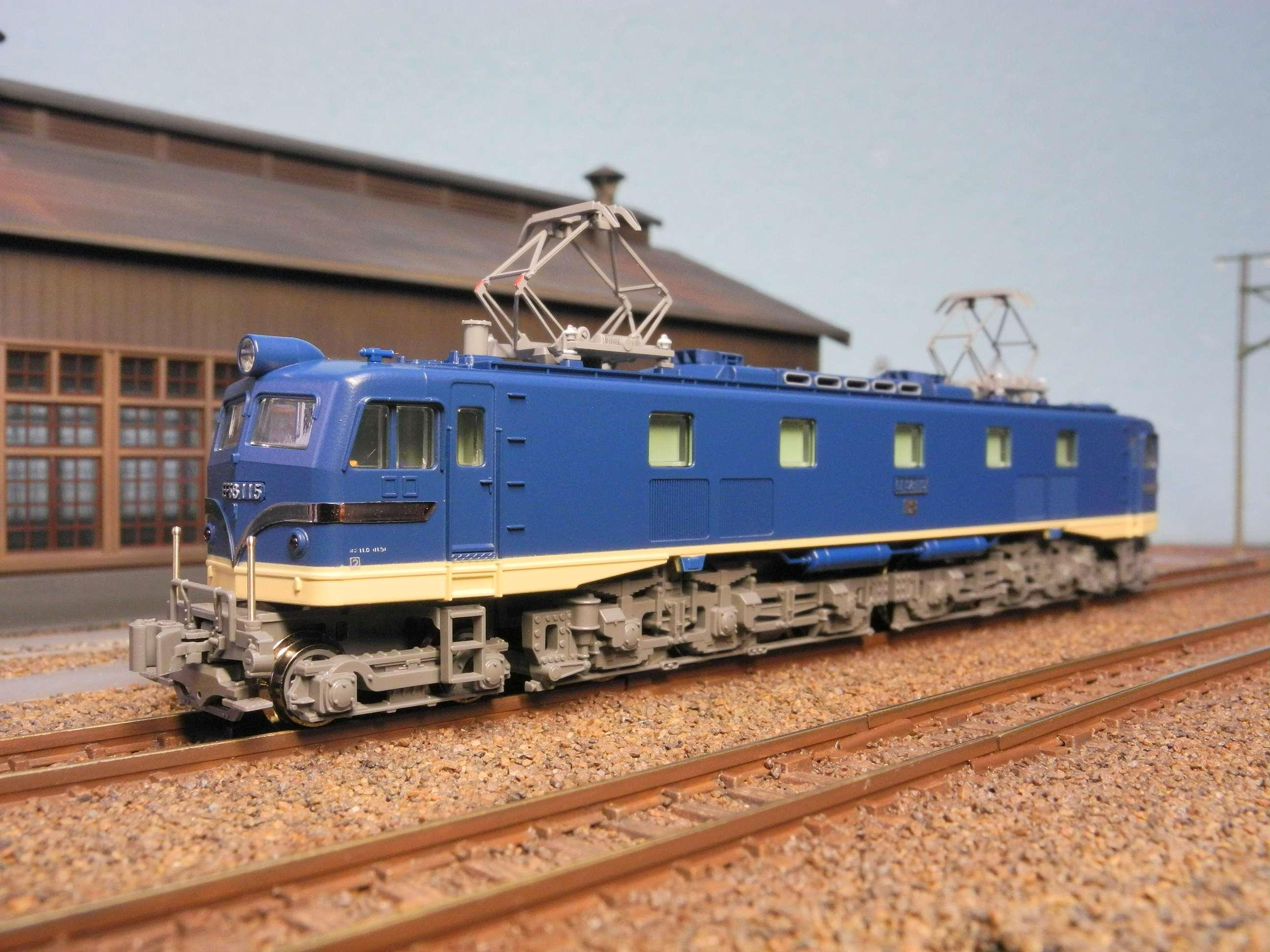 DSCN7828-1.jpg
