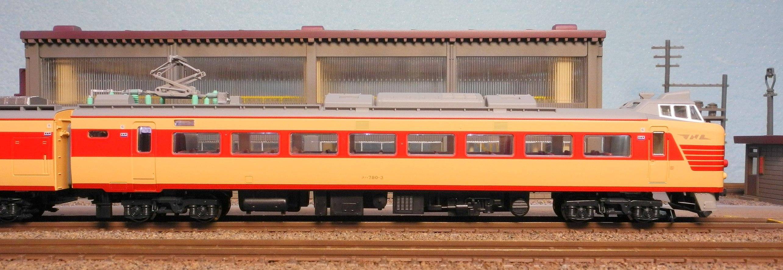 DSCN7899-1.jpg