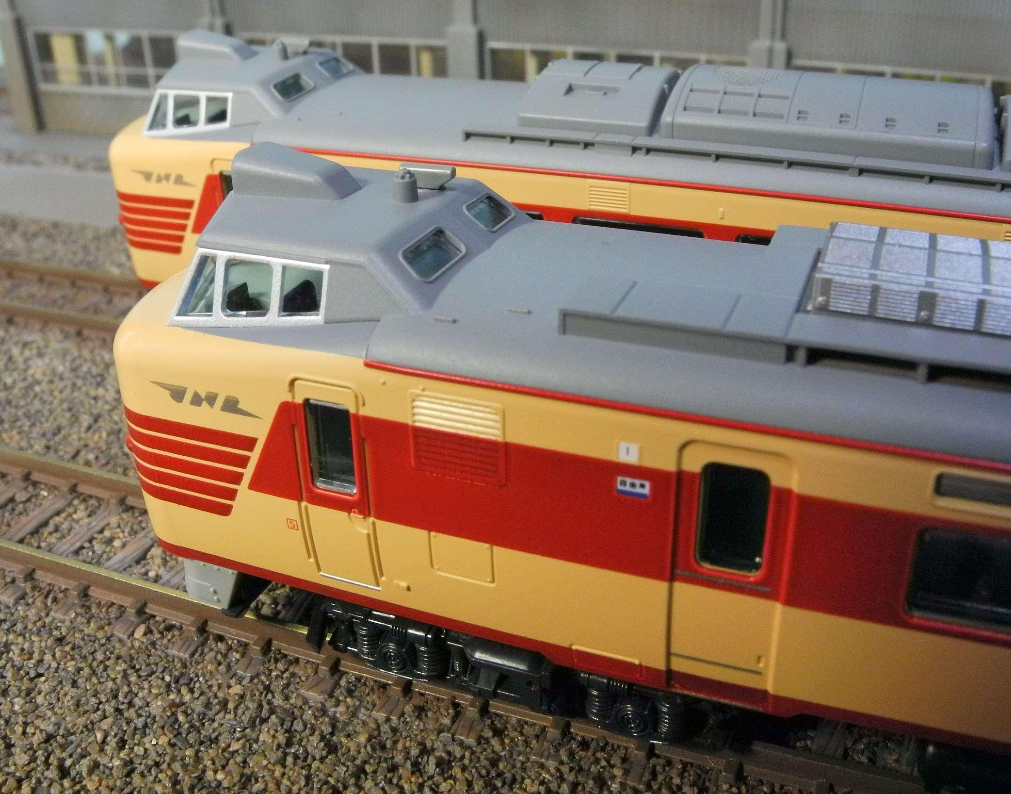 DSCN7915-1.jpg