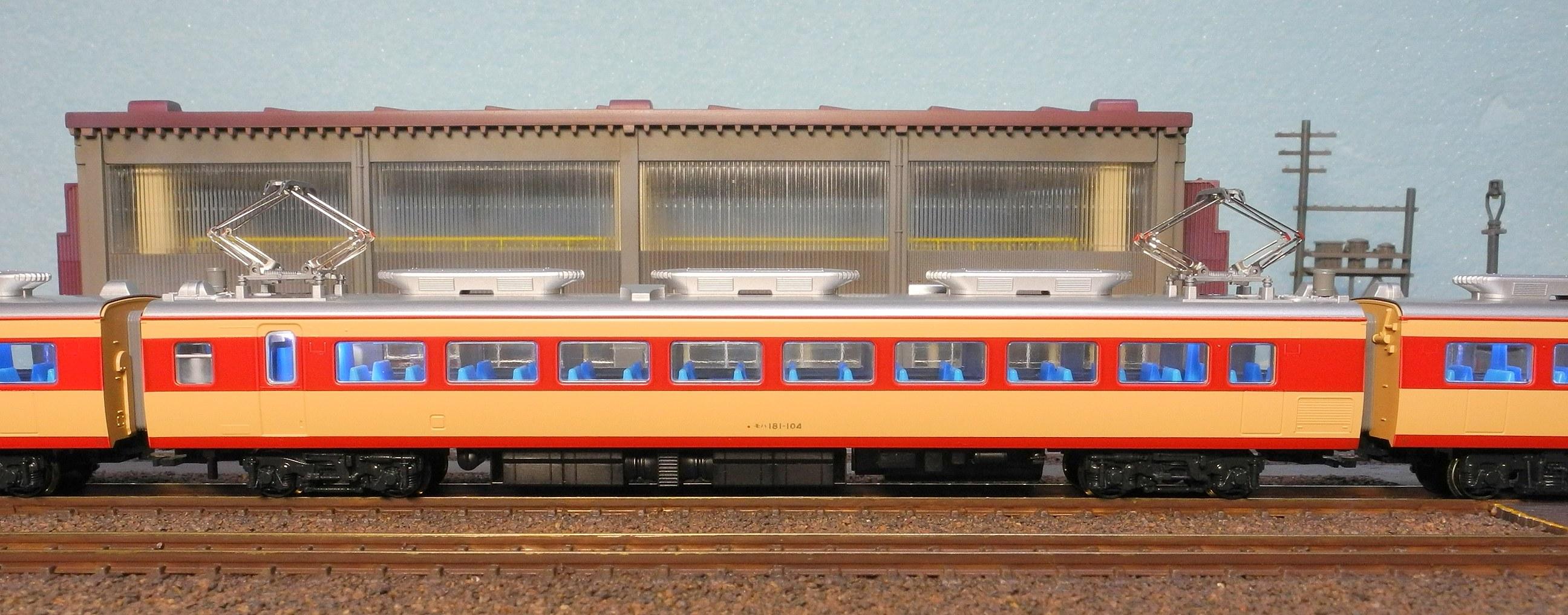 DSCN7952-1.jpg